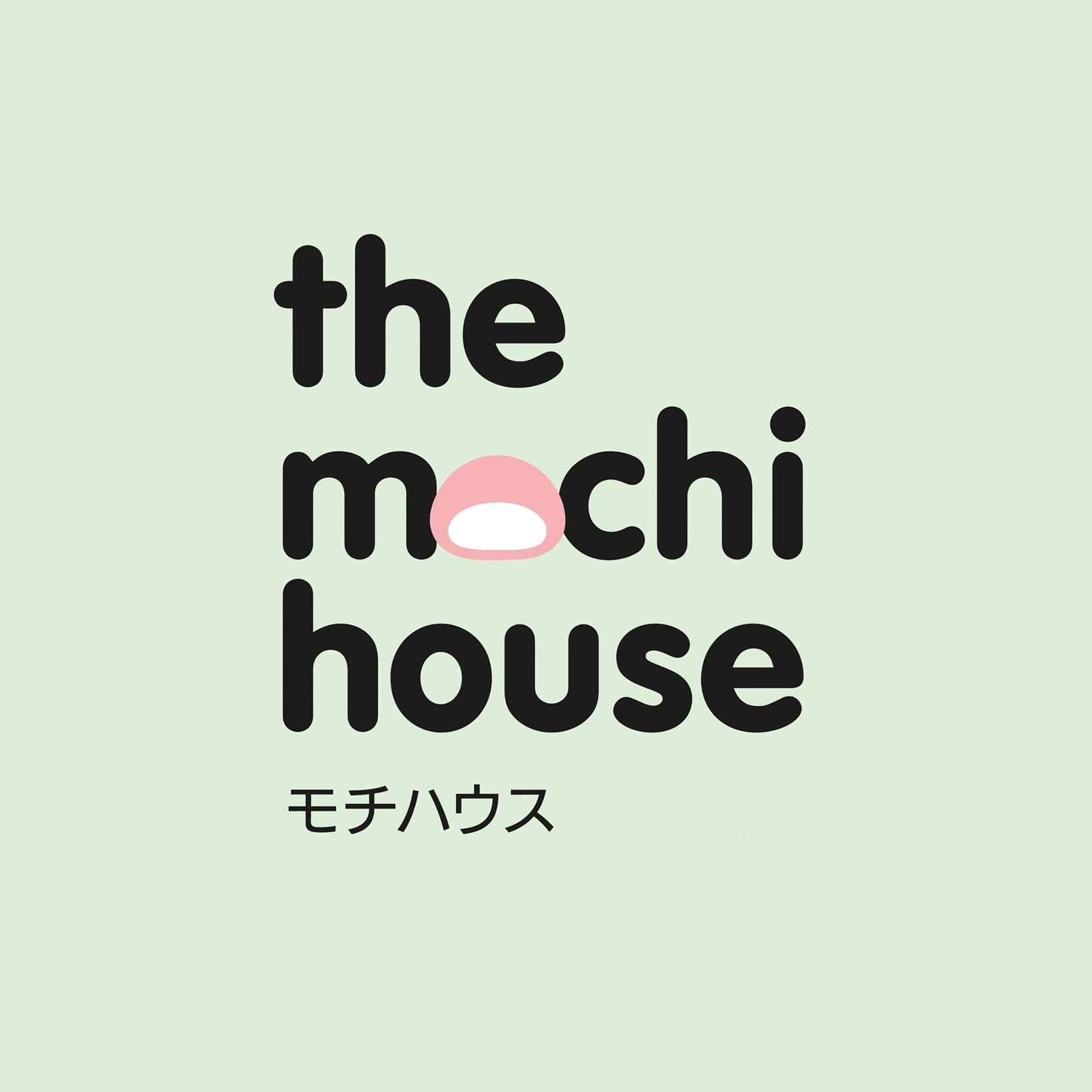 The Mochi House